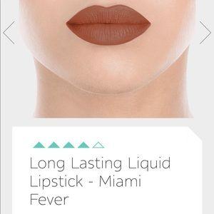 OFRA Makeup - 3 OFRA liquid lipsticks